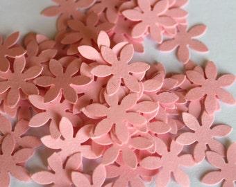 Wedding Flower Confetti  Customized Colors Showers Birthday Paper Confetti