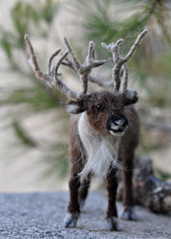 https://www.etsy.com/uk/listing/106048253/needle-felted-animals-needle-felted?ref=shop_home_active_19