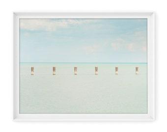 Chicago 15 // Fine Art Giclée Print // Photography