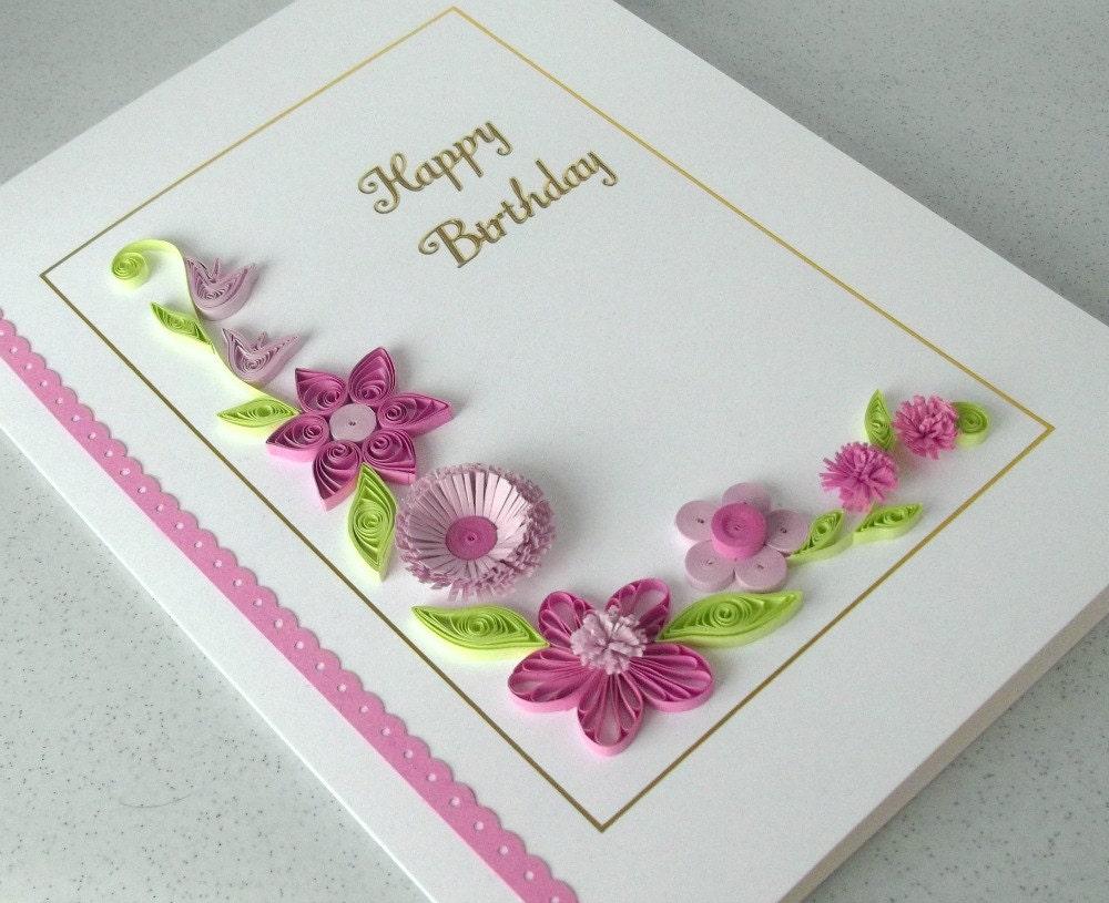 Ist Birthday Invitation as great invitations template