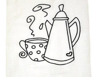 Coffee Time 4