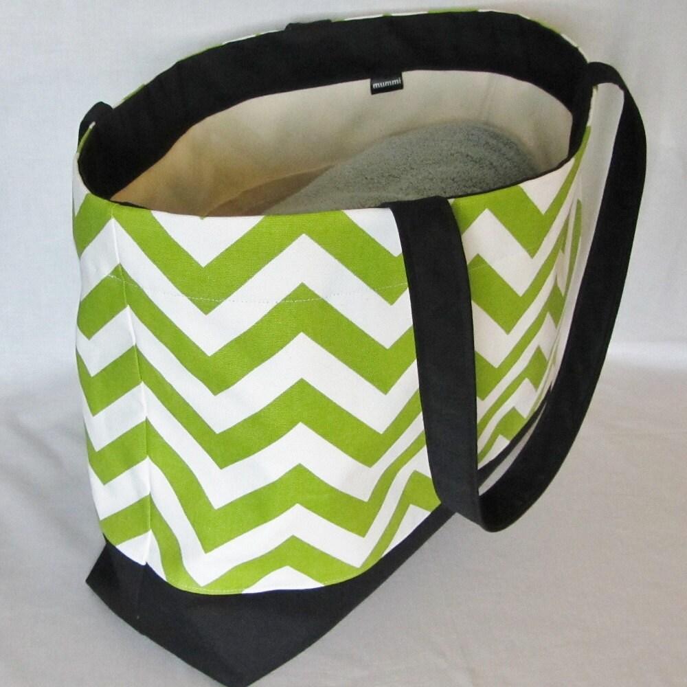 Huge Beach Bags | Bags More