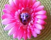 Zombie daisy