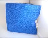 Eco Friendly Reusable Sandwich Bag Blue Skies