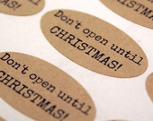 110 CUSTOM labels- Personalized labels on Kraft Brown OVALS - Custom Stickers for invitations, address labels, weddings stickers