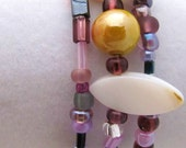 Shockwave bundle bracelet
