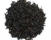 Rain Forest Crunch black tea