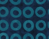 Midnight Sky Dot from the Simple Marks Collection, by Moda, 1 yard