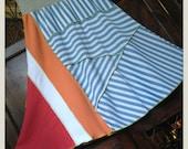 Boho Skirt  for women - reserved