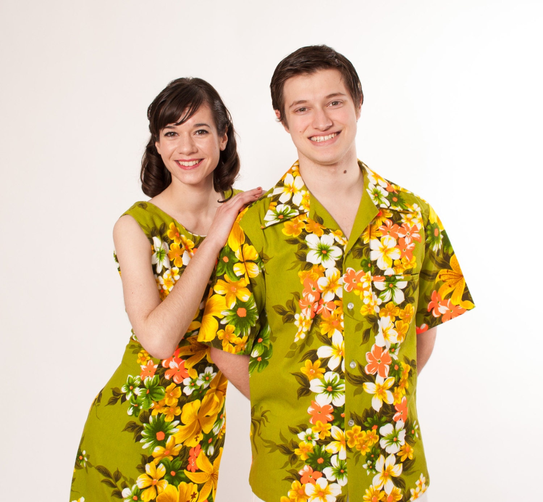 Hawaiian Outfits | Dress images