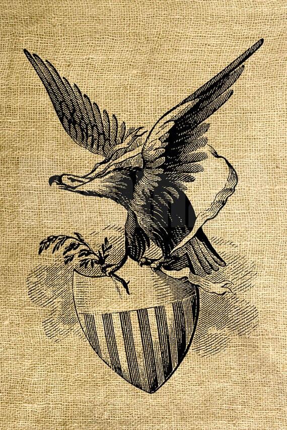 Eagle Vintage 105
