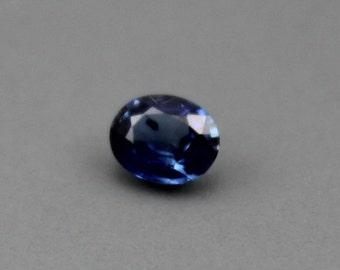 Stunning Ceylon Sapphire