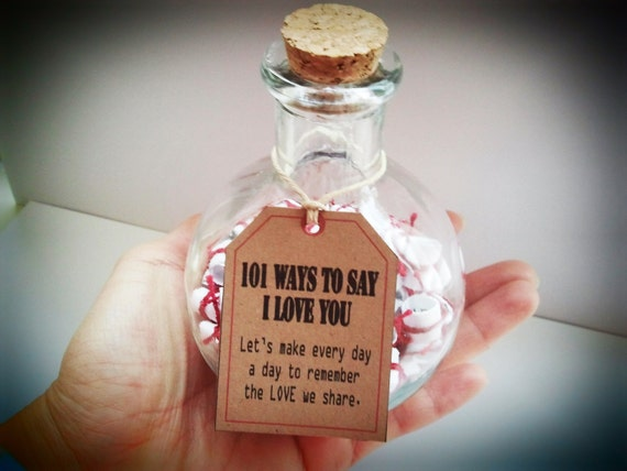 Cute Wedding Gift For Husband : Etsy - Your place to buy and sell all things handmade, vintage, and ...