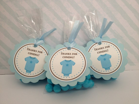 baby shower hostess thank you gift ideas for the best ending to your