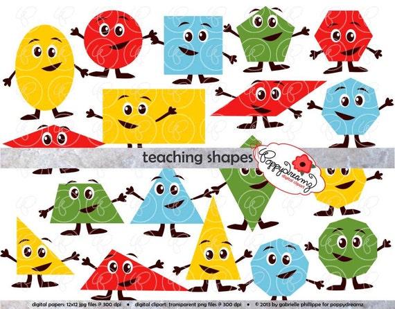 clipart schule kindergarten - photo #7