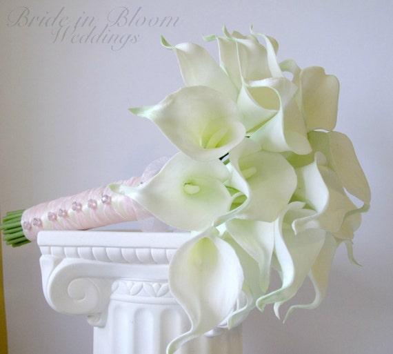 Brides Bouquet Com On 68