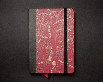 SECONDS - Graduate Artist Series for the iPad Mini 1/2/3 - The Apple Tree