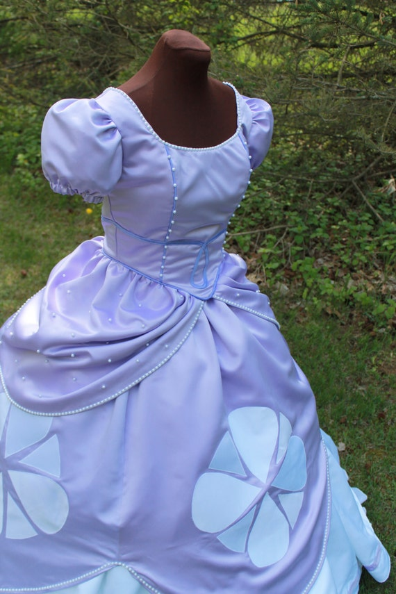 Paid In Full Receipt Template Pdf First Princess Ladies Costume Custom Made Adult Sizes Best Receipt Scanner App Pdf with Download Sample Invoice Pdf First Princess Ladies Costume  Custom Made Adult Sizes Princess Costumes  Custom Made Costumes Made To Fit Adult Sofia Dress Sophia Goodwill Donation Receipt
