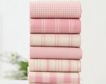 cotton package (7ea) 44598