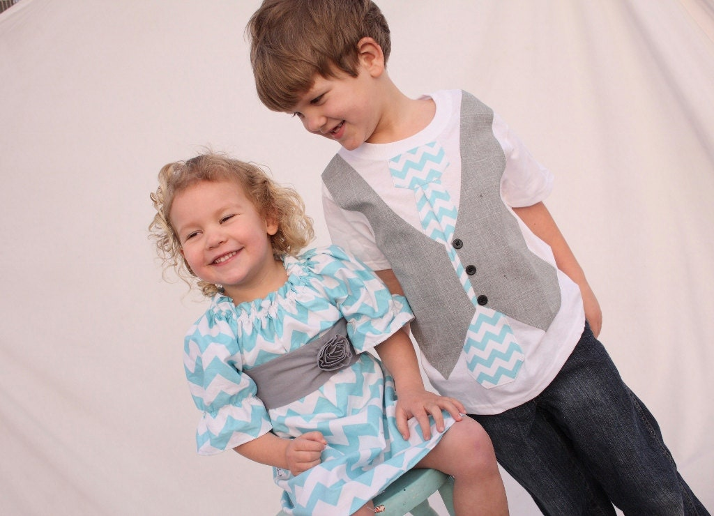 Matching Sibling Outfits Products > Matching Sibling Outfits. All orders placed today will ship in approximately 10 business days.. If you need an order shipped before the above date, there will be a .
