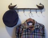 On Sale Vintage Wrangler Western Shirt
