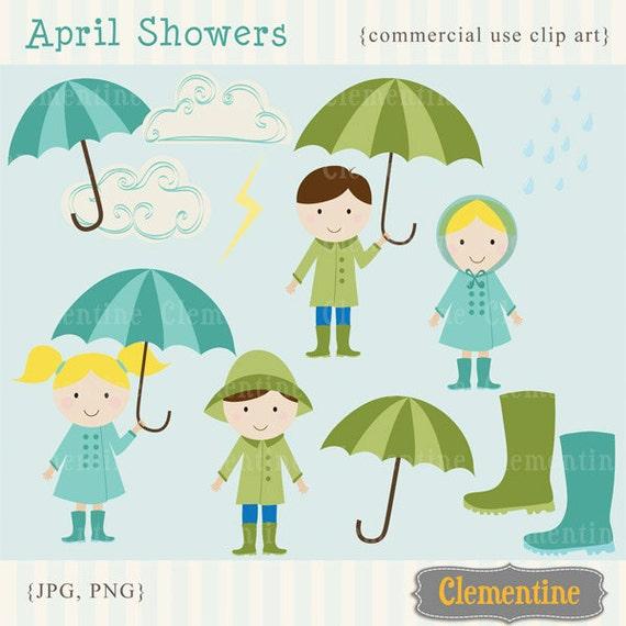 rain clip art images  cloud clip art  royalty free clip april showers clip art animals april showers clip art free