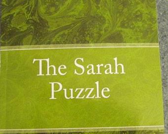 The Sarah Puzzle