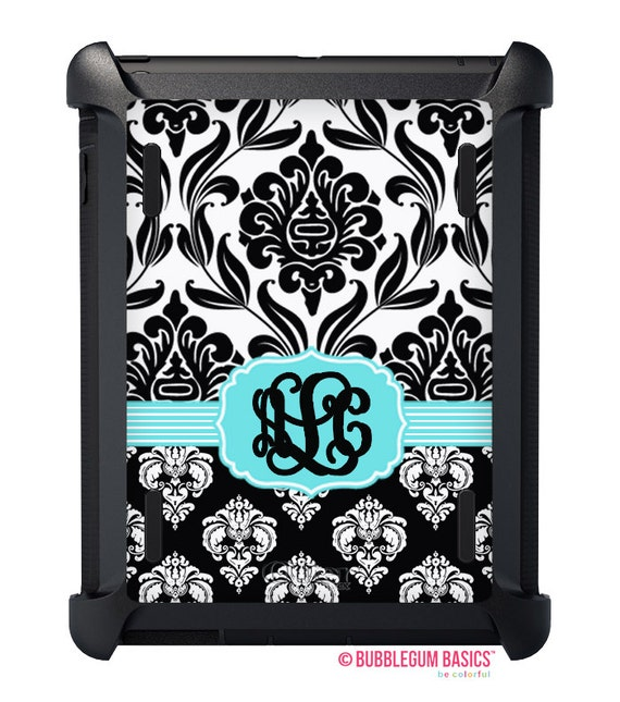Invoice Printer Word Ipad Case Otterbox Defender Ipad Air  Case Monogrammed Invoice With Gst Template Pdf with Download Free Receipt Template Excel Like This Item How To Make An Invoice On Excel Pdf