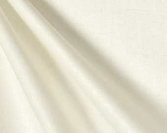 """Lining Option for valance 42""""- 84""""  wide x up to 16"""" long"""