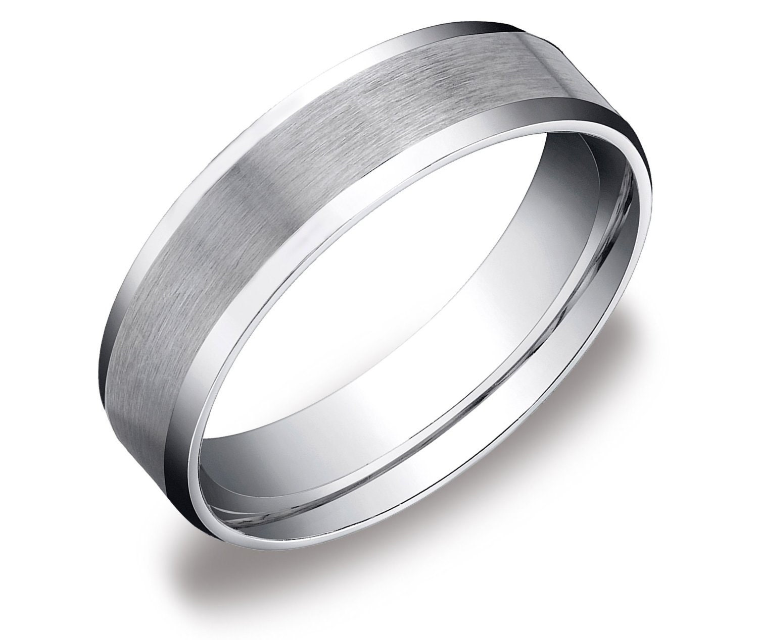 brushed+gold+wedding+band+mens brushed gold wedding band Brushed Gold Wedding Band Mens Mens Platinum Brushed Wedding Mens Platinum Brushed Wedding Source Abuse Report