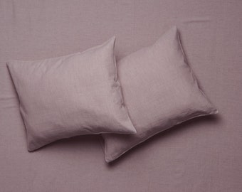 Popular items for linen sheets set on Etsy
