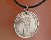 Popular Items For Norse Jewelry On Etsy