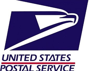 Priority Mail 2-Day USPS