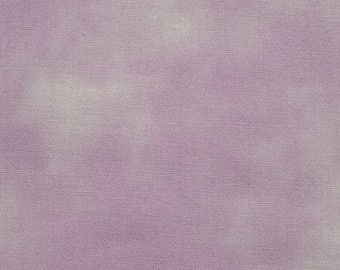 Mauve marbled, fat quarter, pure cotton fabric