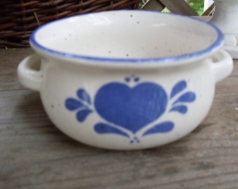 Vintage Collectable dish