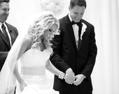 Crystal Bridal Sash, Crystal Sash, Bridal Belt, Crystal Belt, 3 Inch Bridal Sash, Wedding Sash, Rhinestone Sash, Fitted Wedding Belt, Fitted