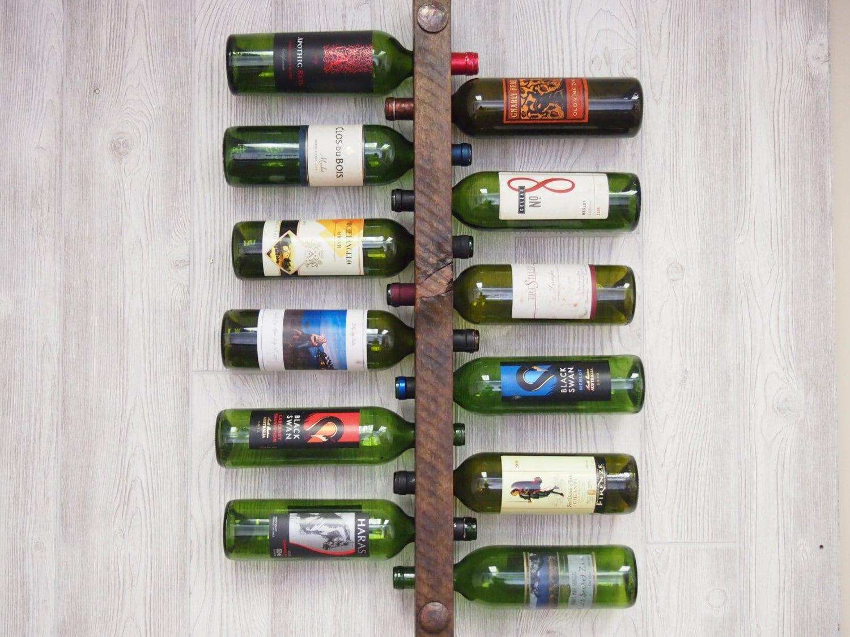 sale details september wine rack sale - Wine Racks For Sale