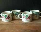 Sakura Cup Set