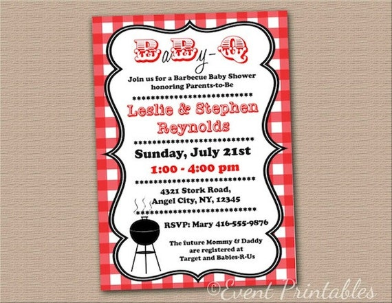 Staples Baby Shower Invitations as amazing invitation sample