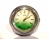 SALE SALE 50% OFF Vintage  mechanical watch from Russia Soviet Union / Zim