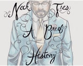 Neck Ties: A Brief History