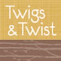 TwigsAndTwist