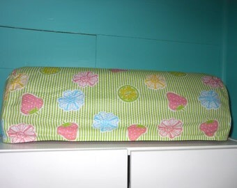 FRUIT & FLOWERS Cricut Expression cover, Scrapbooking, Supplies