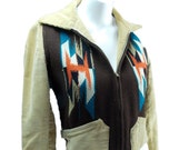 WW2 Reservation Jacket - Free US Shipping