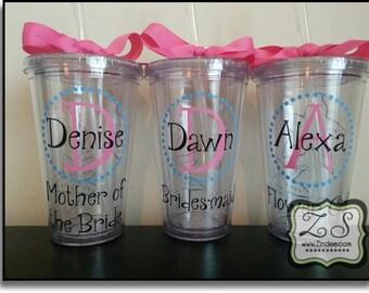 Descthatptmobit48s soup promotional acrylic cups custom acrylic fandeluxe Gallery