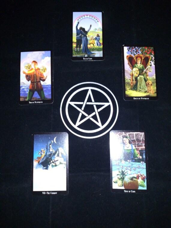 romance reading 5 card tarot reading is loveblackestrose13