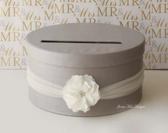 Wedding Card Box, Money Card Box - Custom Made