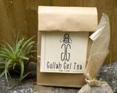 Gullah Girl Tea Sampler Pack