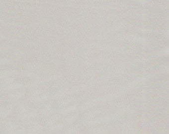 """60"""" Silver Bridal Satin Fabric-15 Yards Wholesale by the Bolt (PS0014)"""