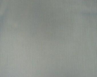 "54"" Light Blue Cotton Gauze Fabric-15 Yards Wholesale by the bolt"